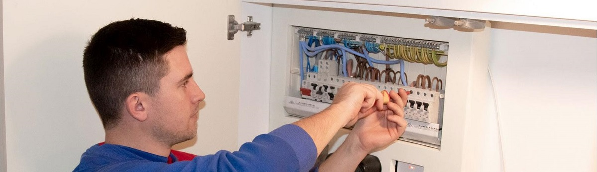 electrician autorizat anre sector 3 bucuresti